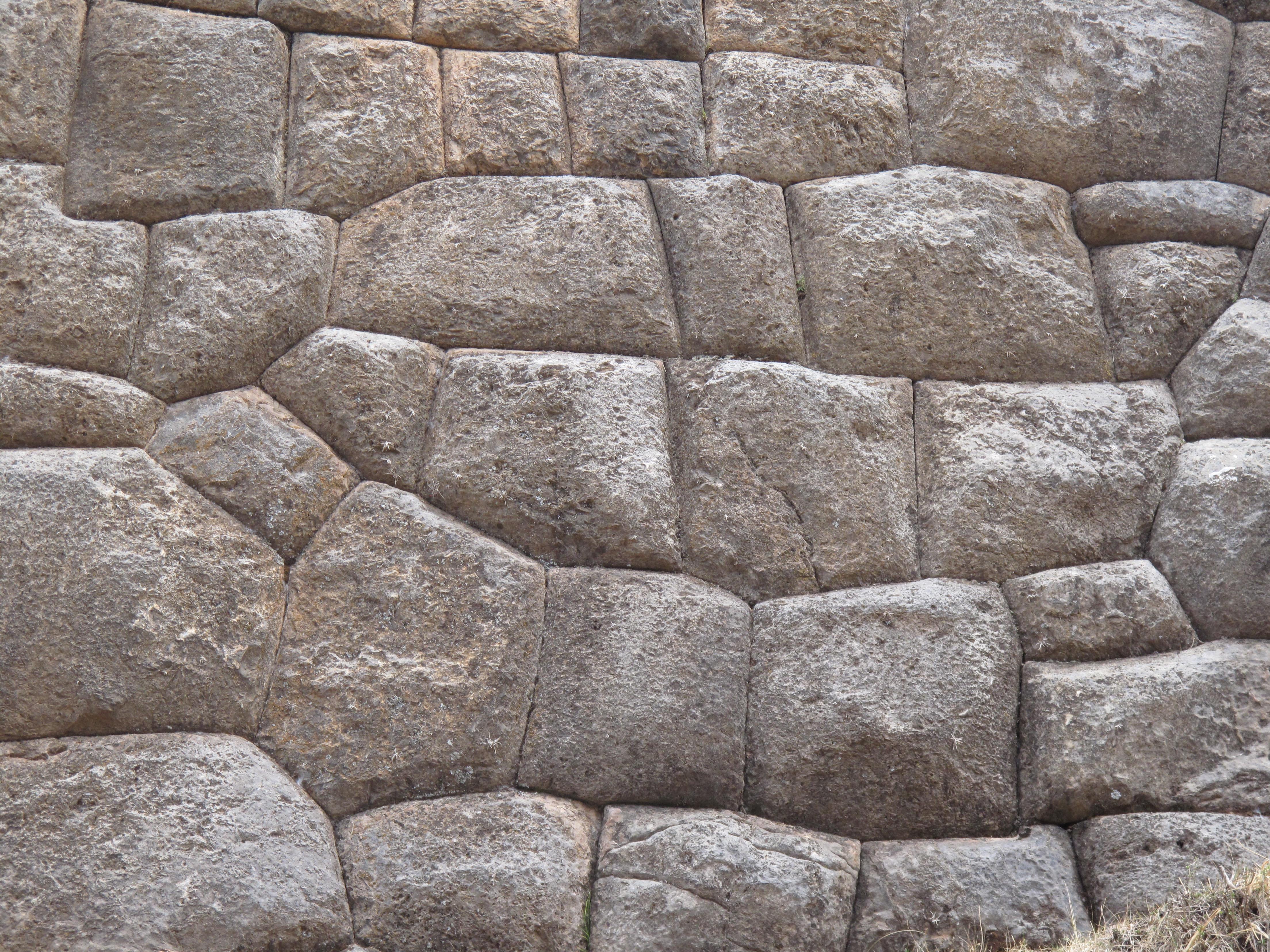 130_stonework
