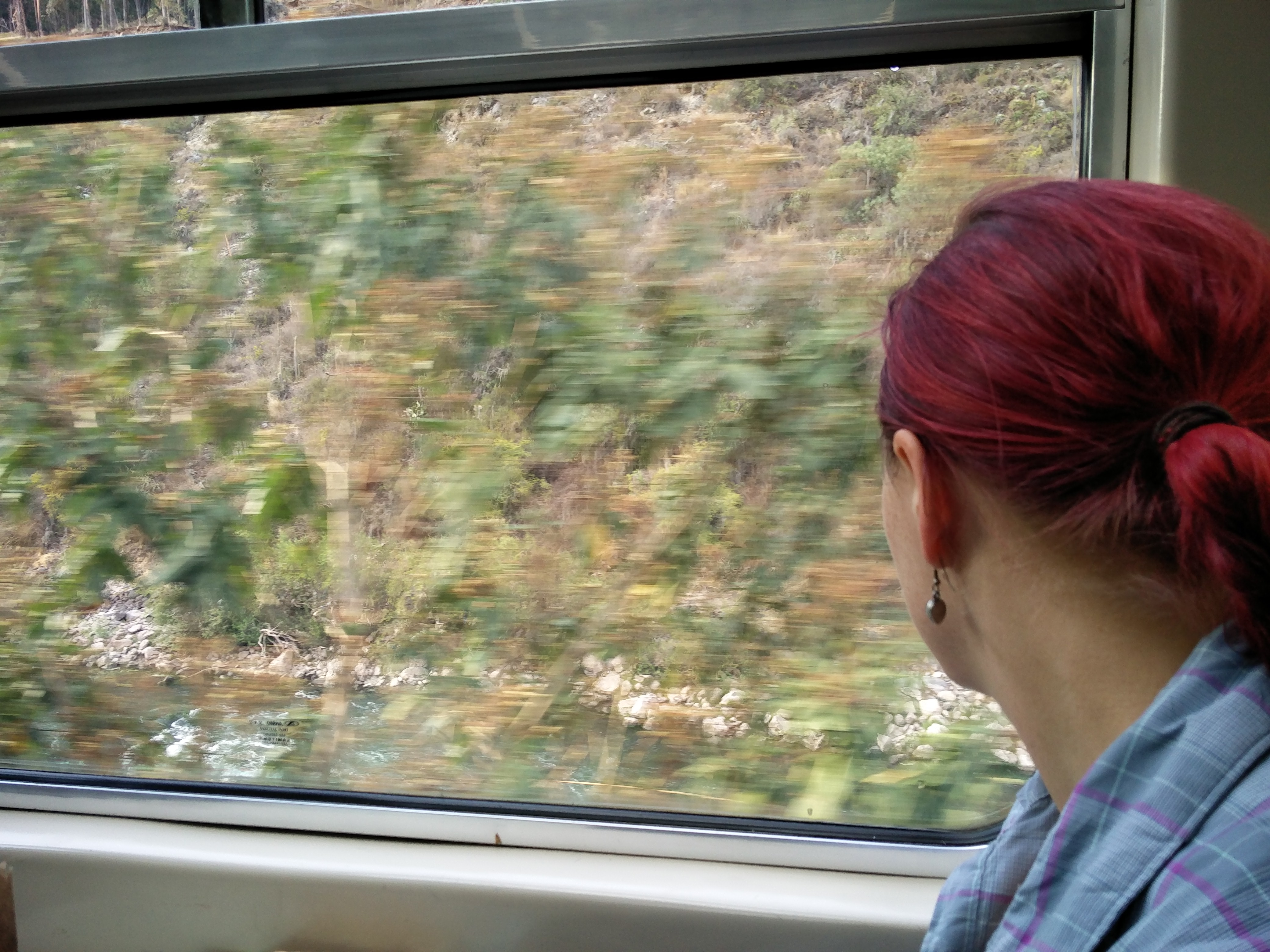 800_train