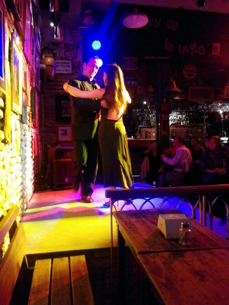 1.6_montevideo_tango