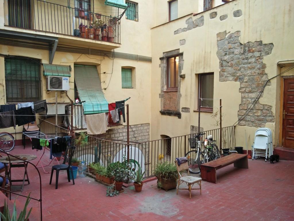 10_apartment