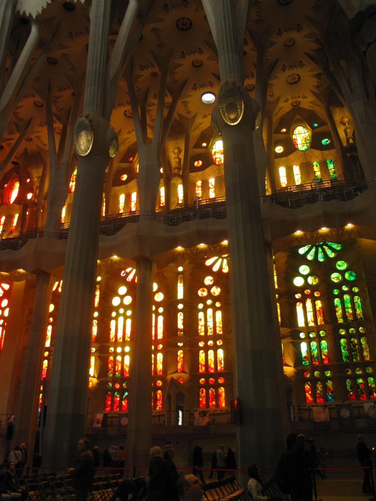 22_sagrada_glass