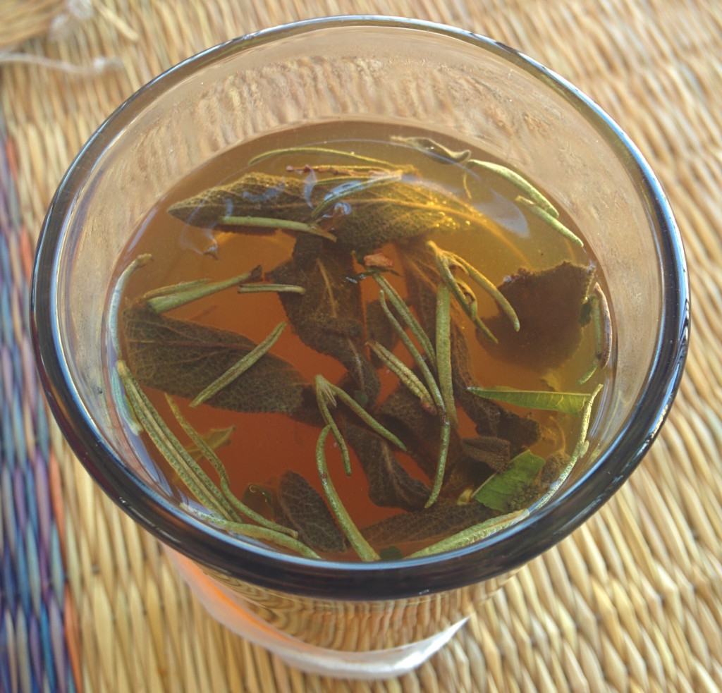 10_fes_mint_tea