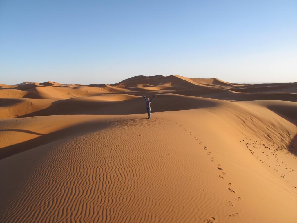 48_dune_sarah