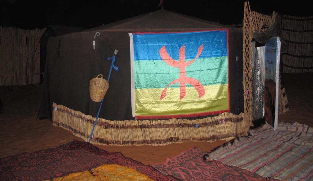 65_berber_tent