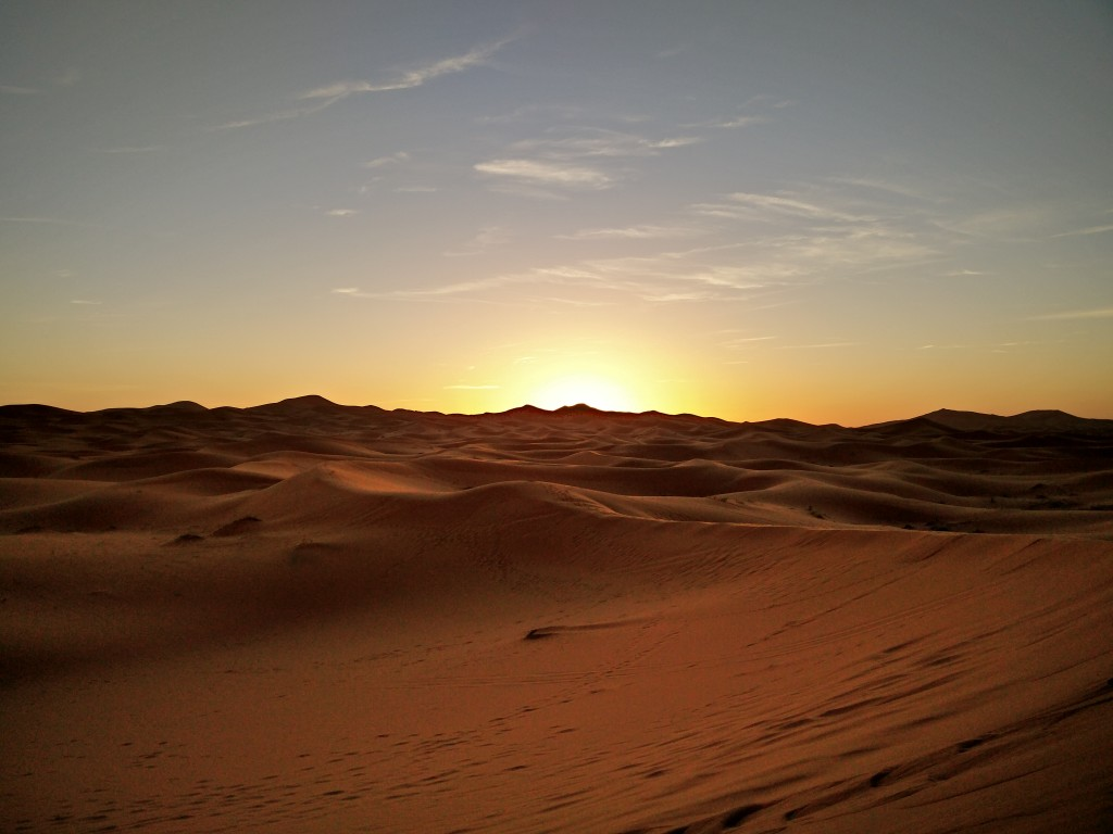 66_await_sunrise