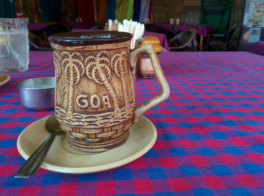 01_goa_mug