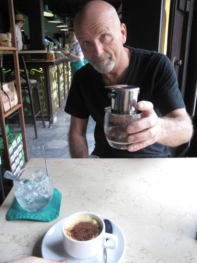 21_egg_coffee