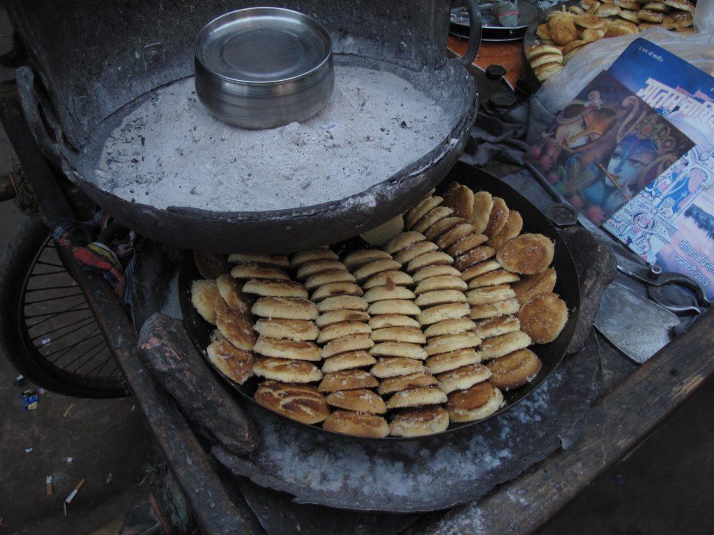 30_delicious_street_cookies
