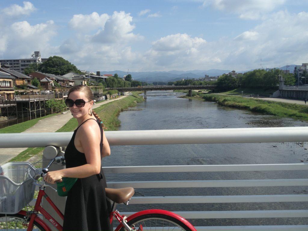 01_bikes