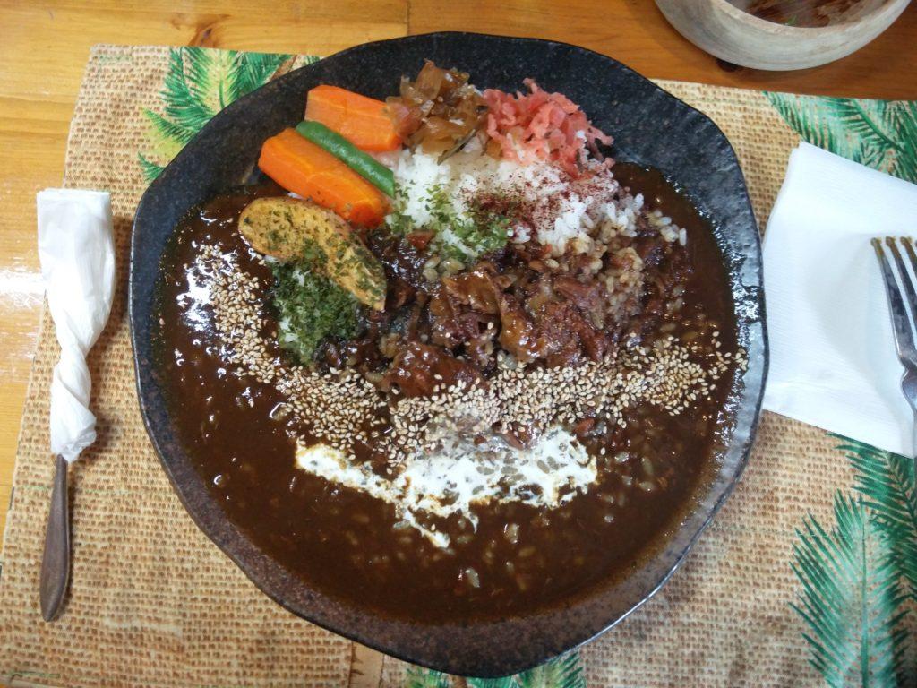 10_takayama_curry