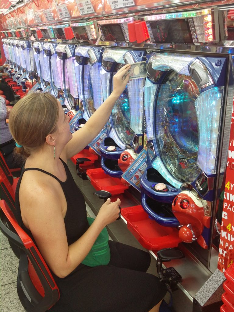 12_lesser_known_pachinko