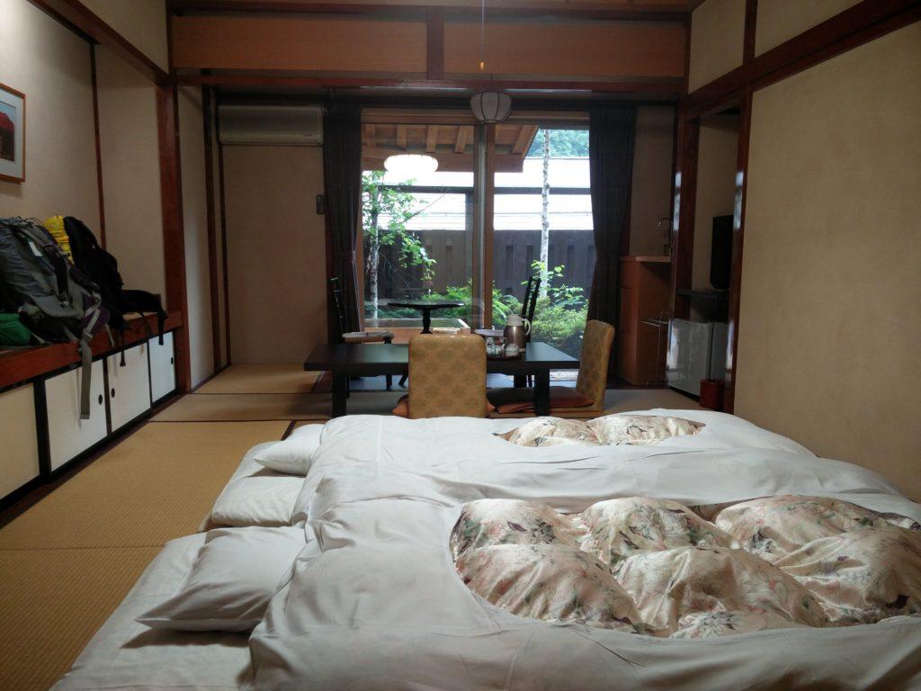 20_ryokan_beds