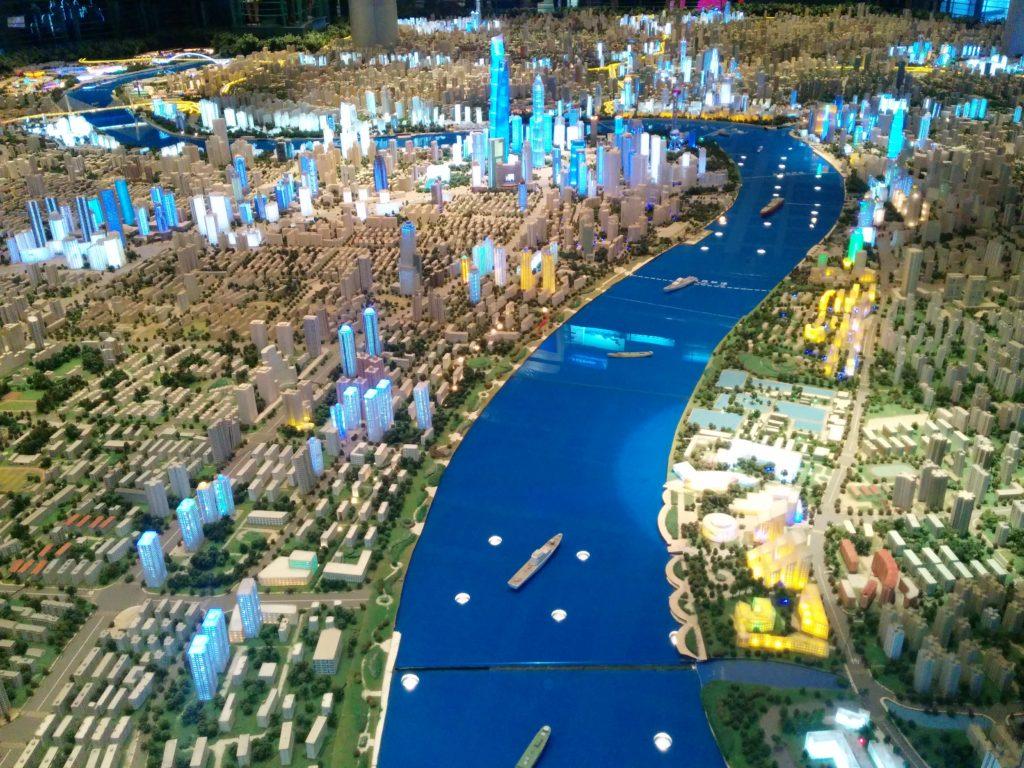 32_city_planning_museum