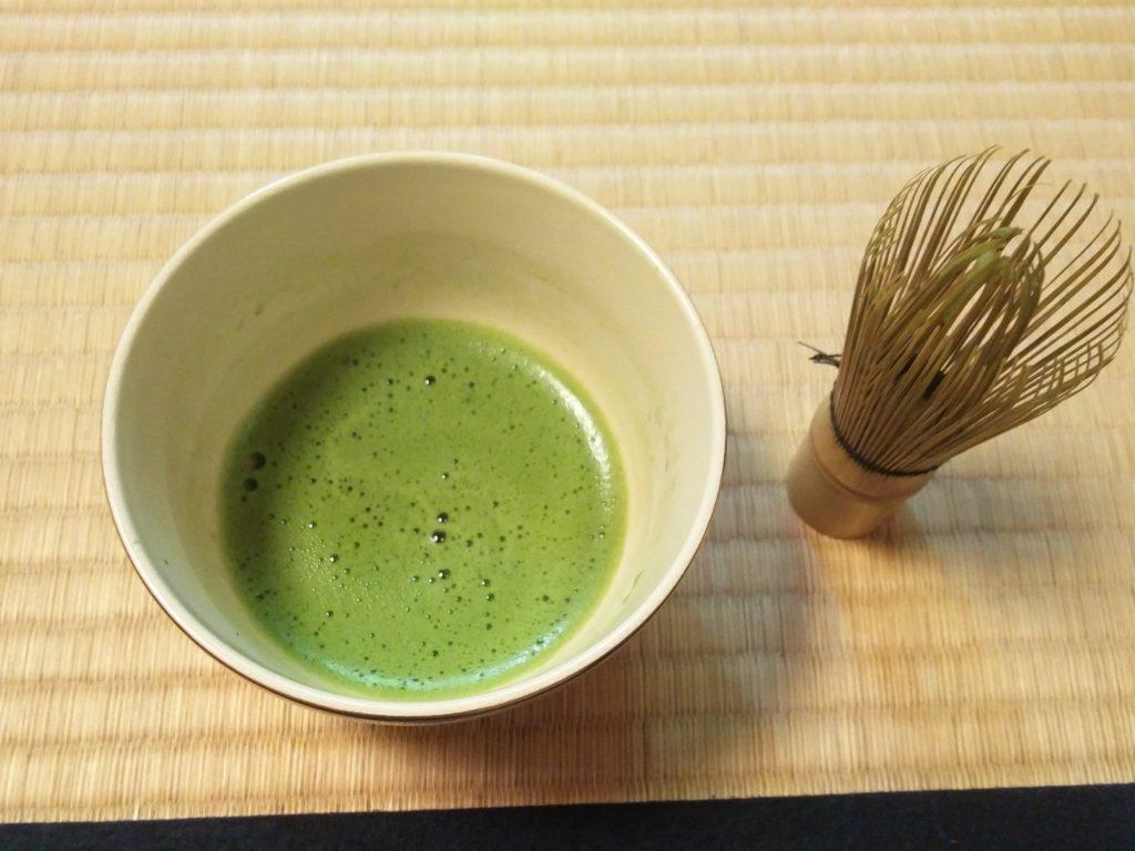 33_tea_whisk
