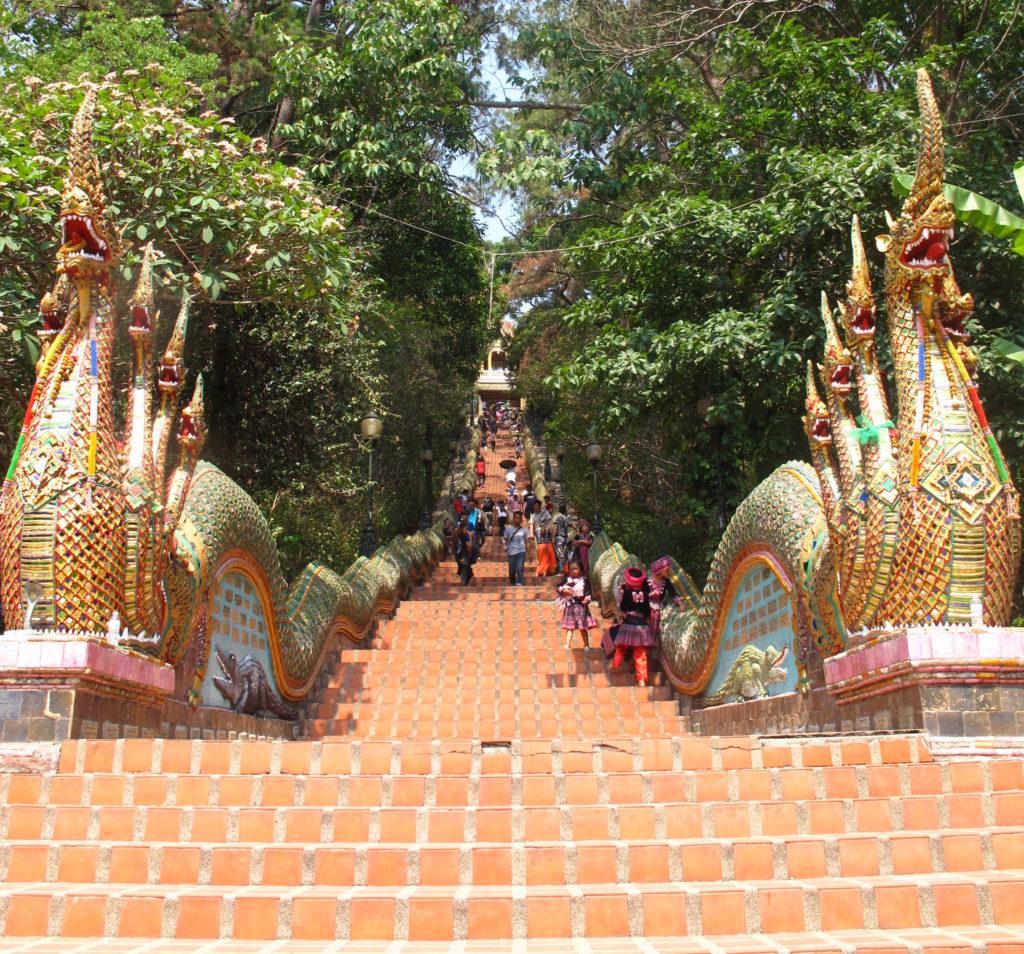 35_temple