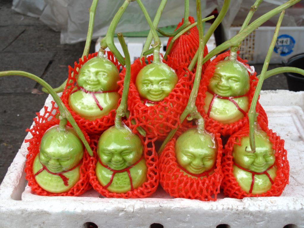 62_buddha_veggies