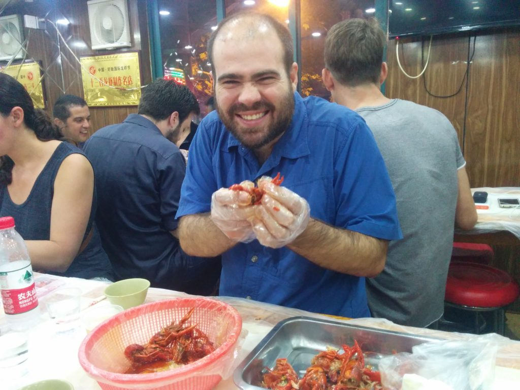 72_eating_crawdads