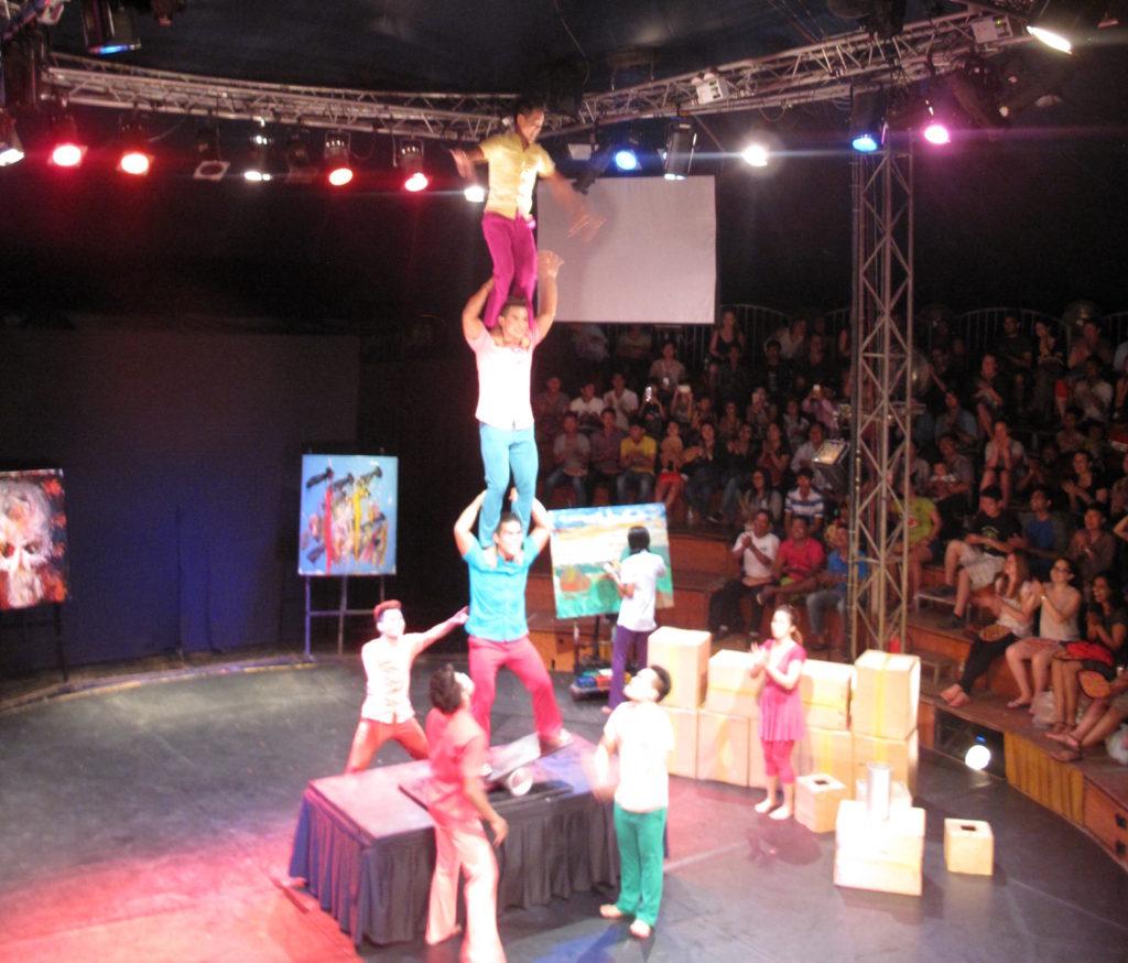 81_circus2