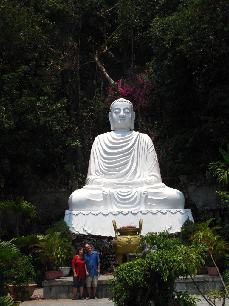 IMG_7199-Buddha