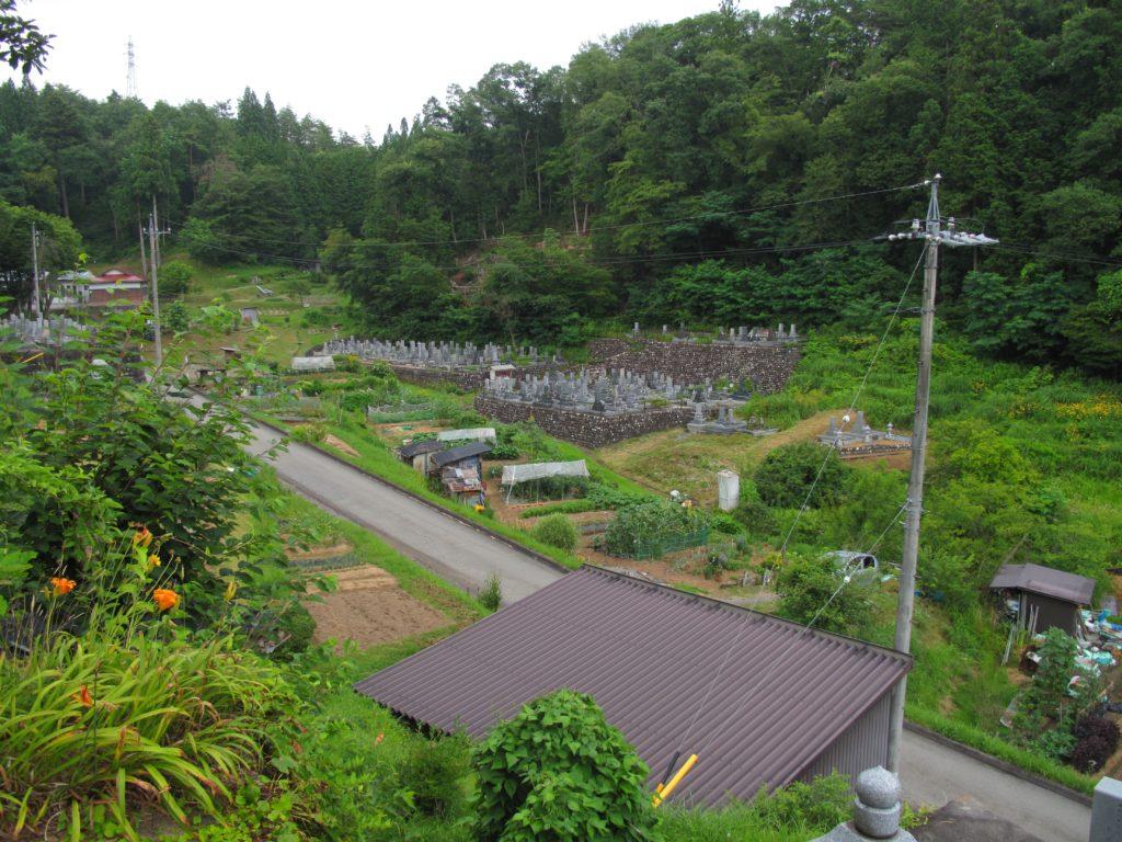 IMG_8533_shrines