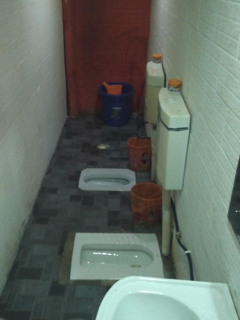 IMG_20160627_213626-toiletsNoPrivacy