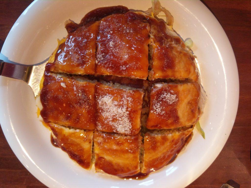 IMG_20160718_121427-pancakeOkonomiyaki