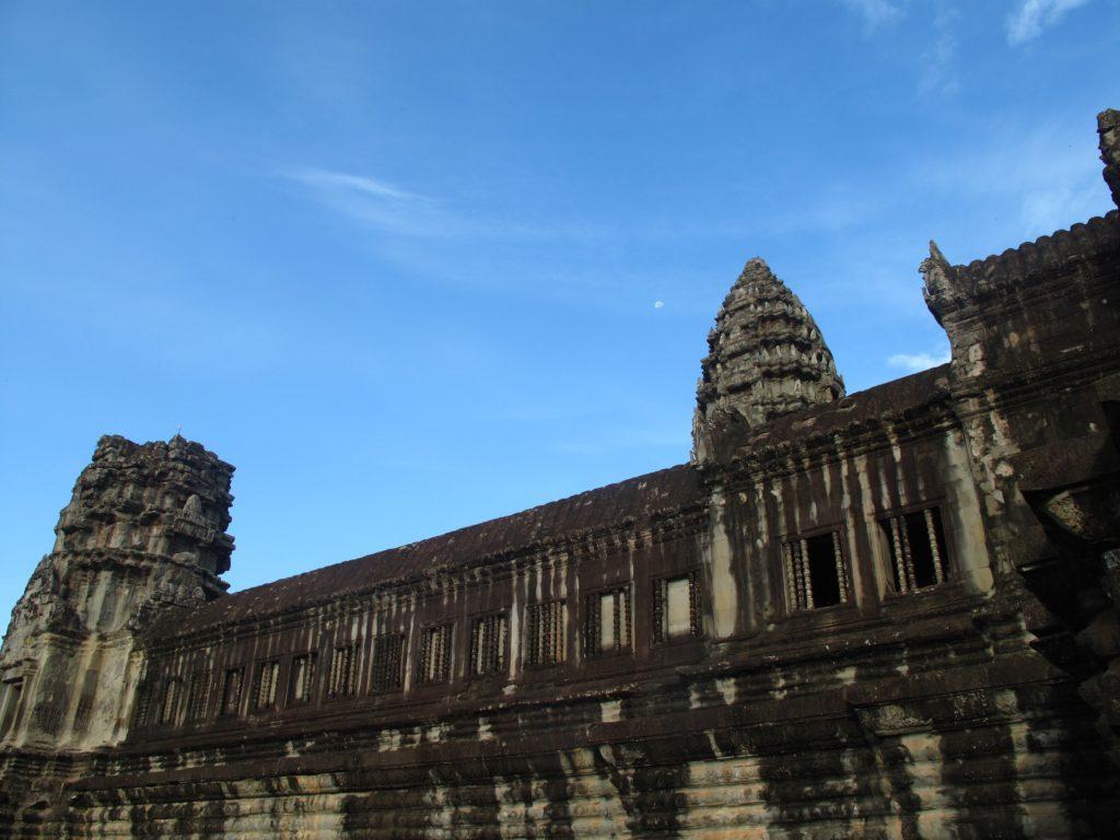 IMG_7657-AngkorKhmer2