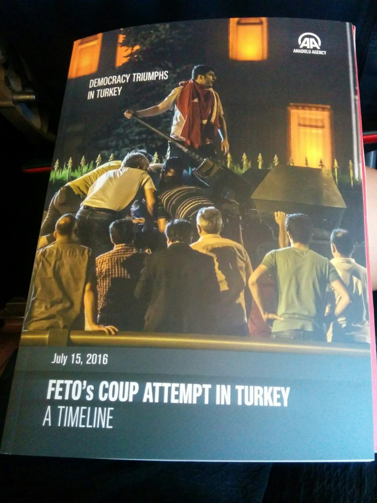 01_turkey_propaganda