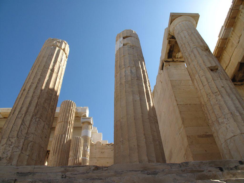 27_img_9851_acropolis