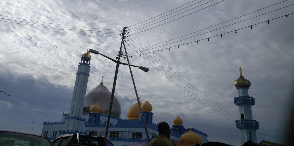 50_semporna_mosque