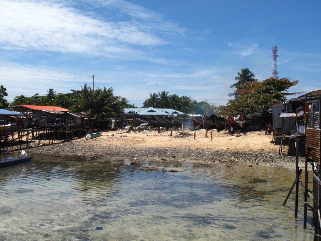 51_mabul_island