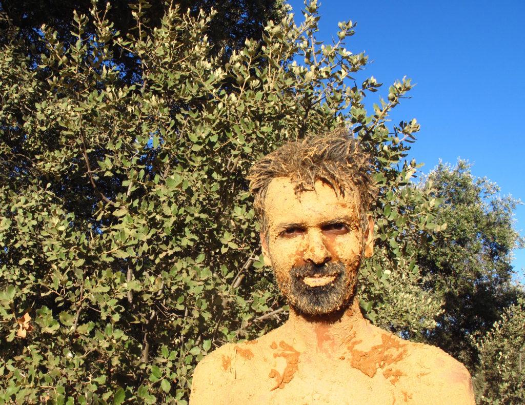 55_gautam_mud