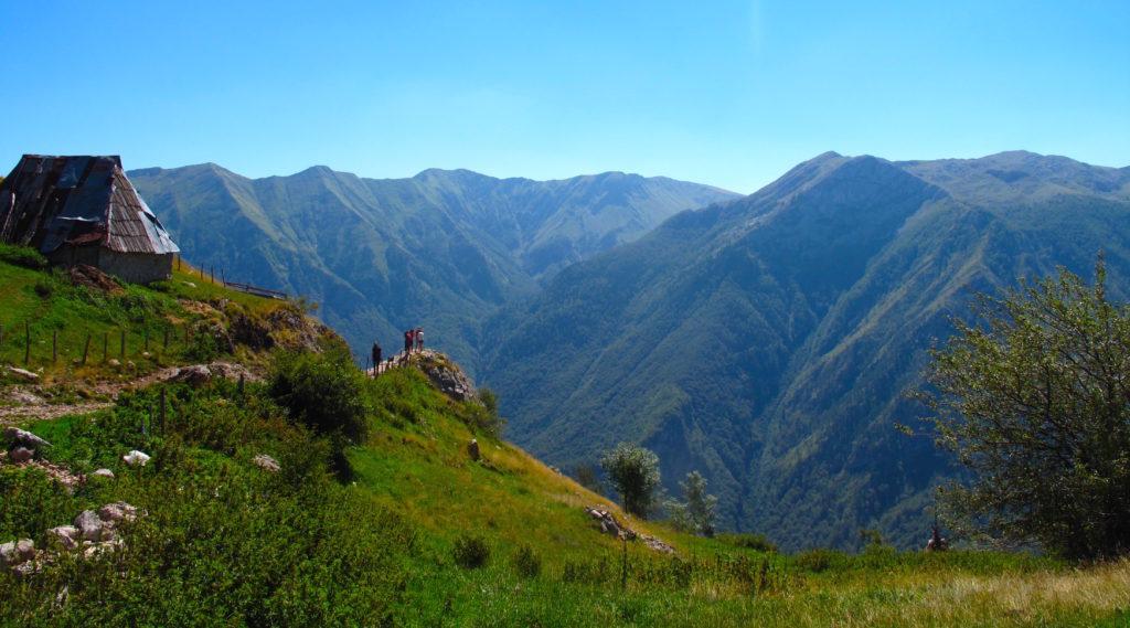 72_lukomir_hike