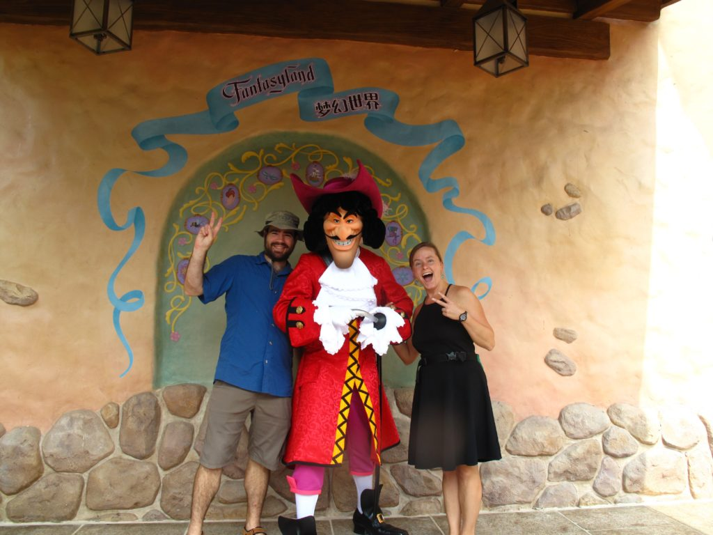 IMG_7908-captainHook