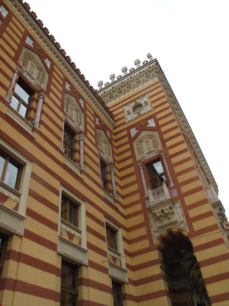 13_museum_building