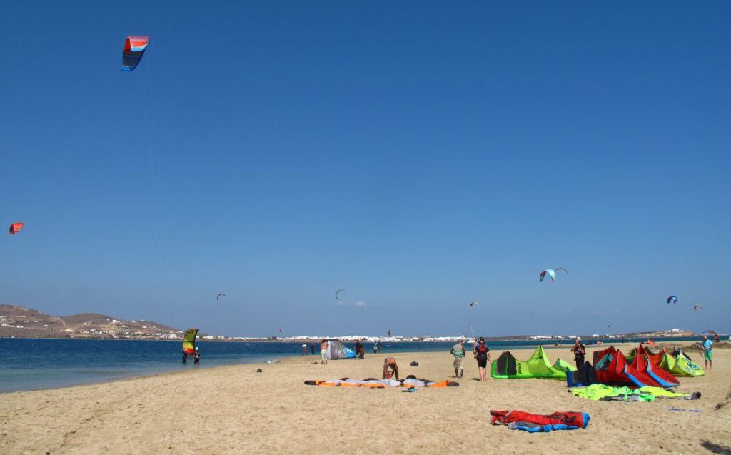 img_9758-kites2-crop