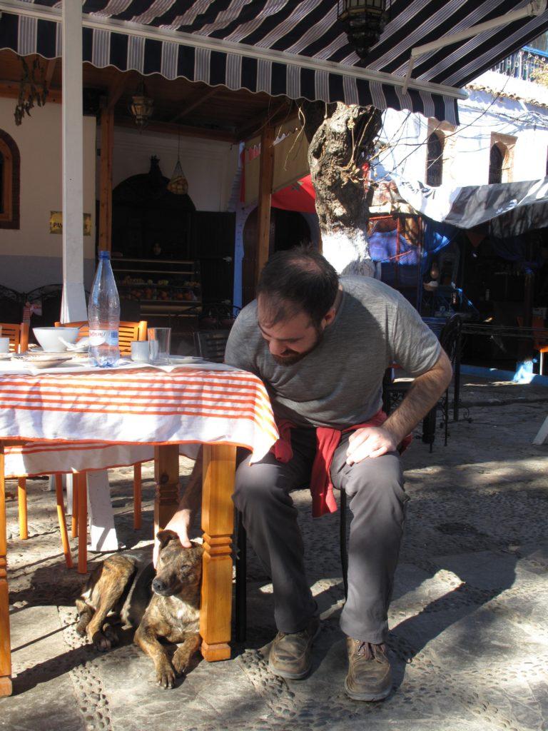 img_4713-chefchaouen