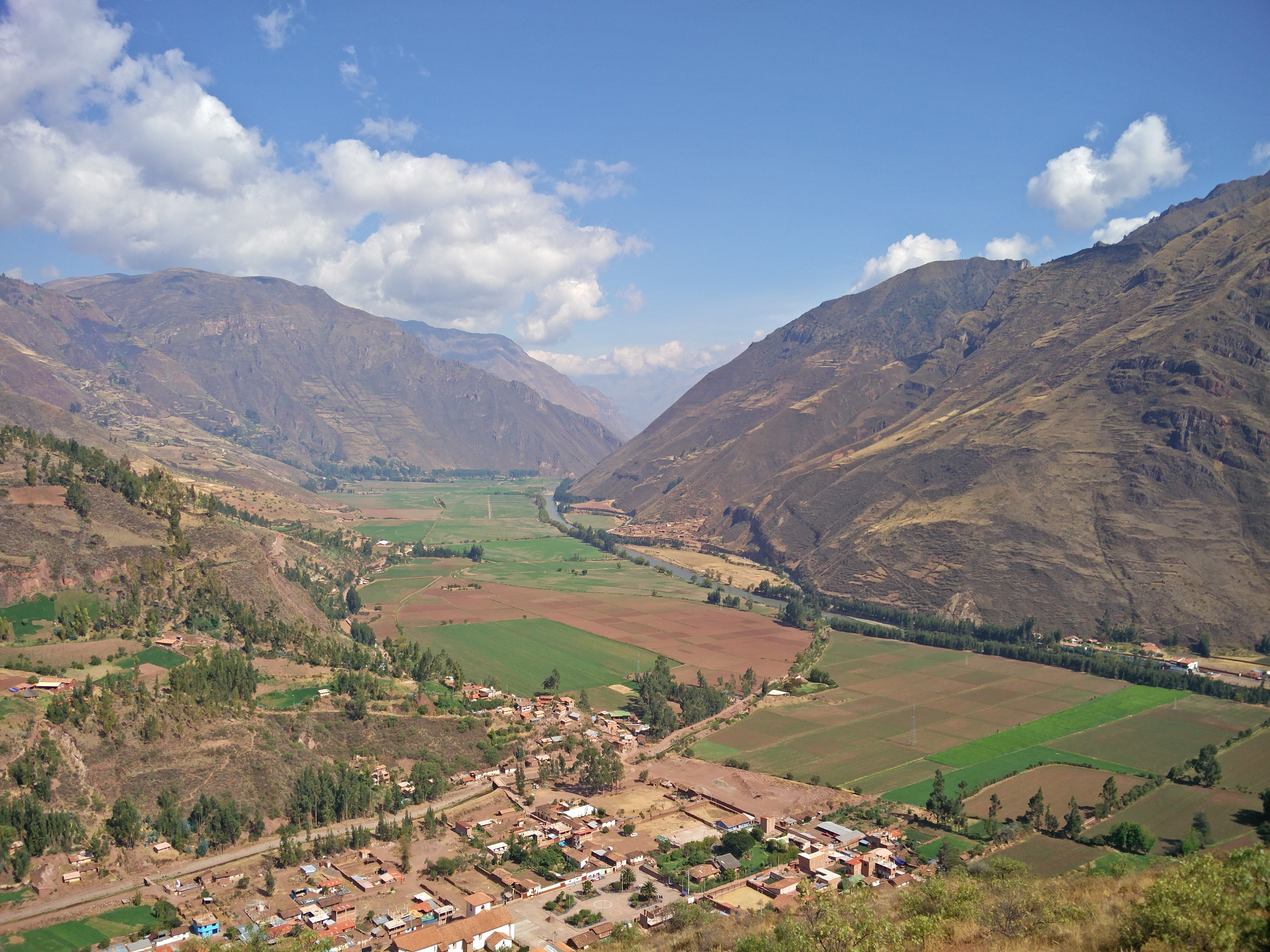 100_sacred_valley