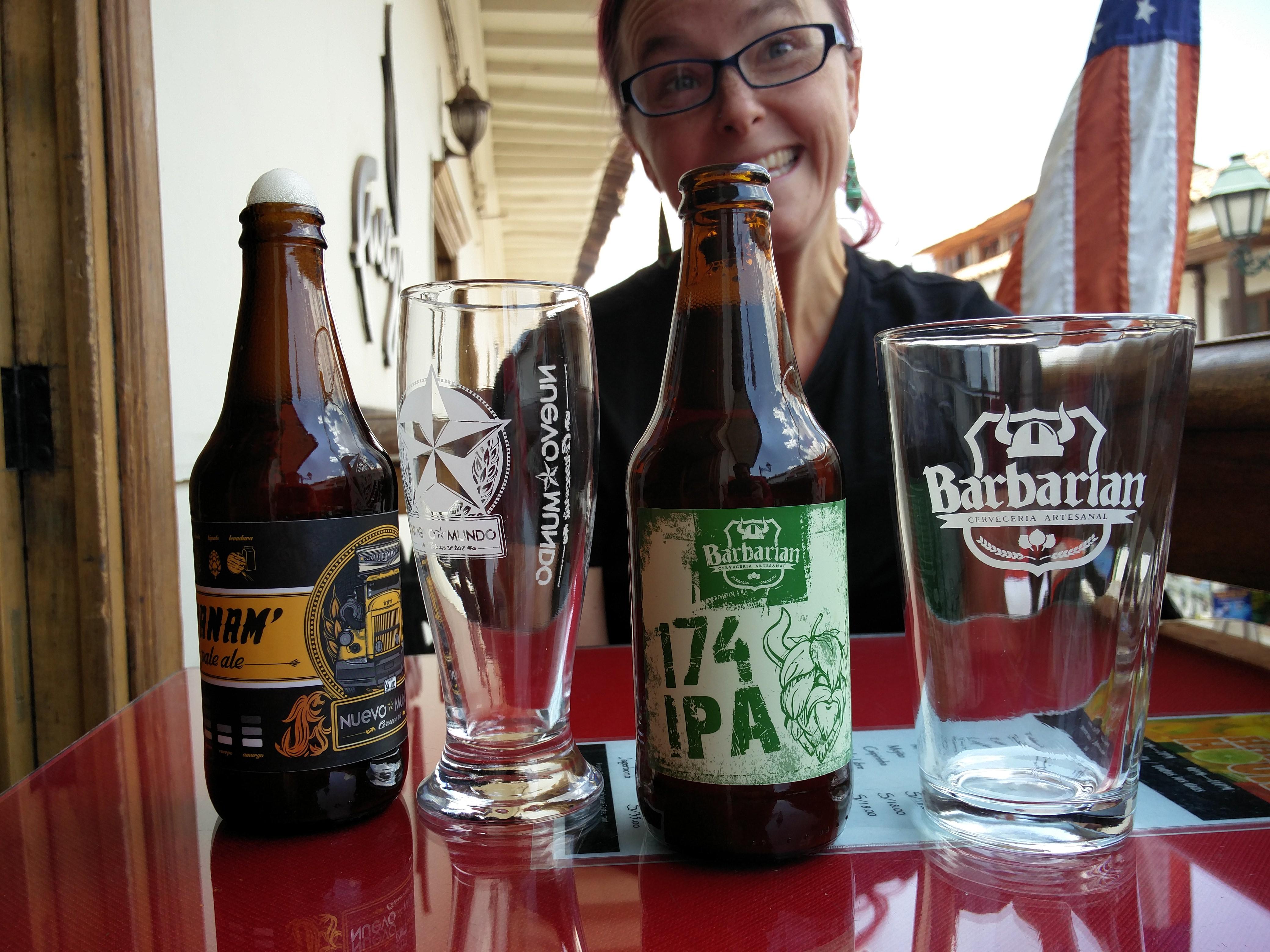 142_beer