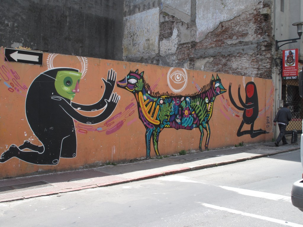 1.3_montevideo_grafitti