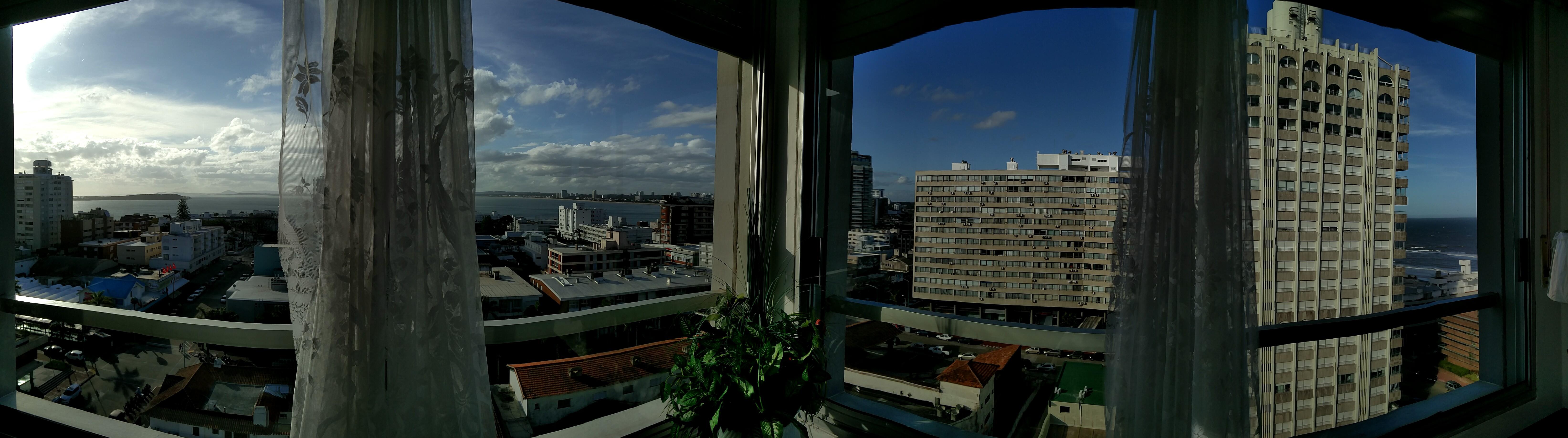 2.1_este_apartment