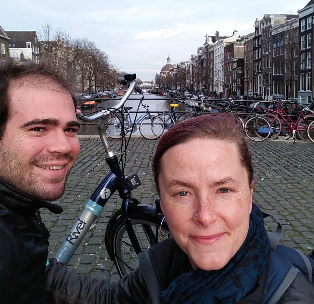 04_canal_bike