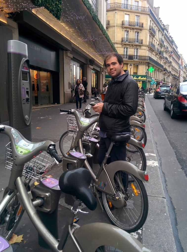 07_bikes