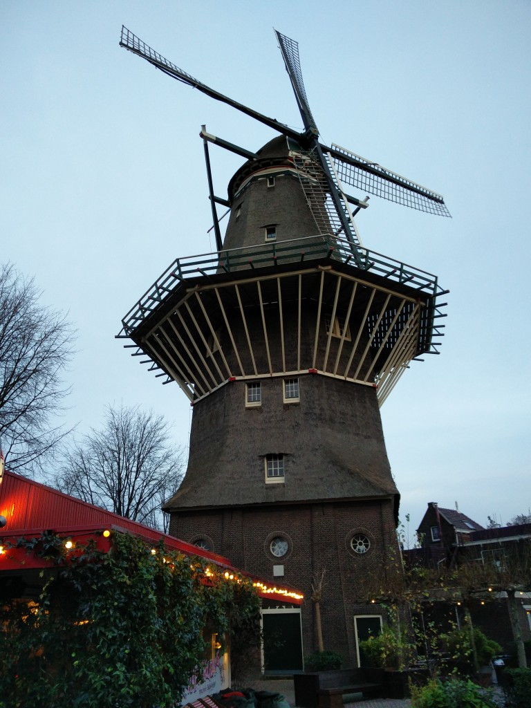 07_windmill_beer