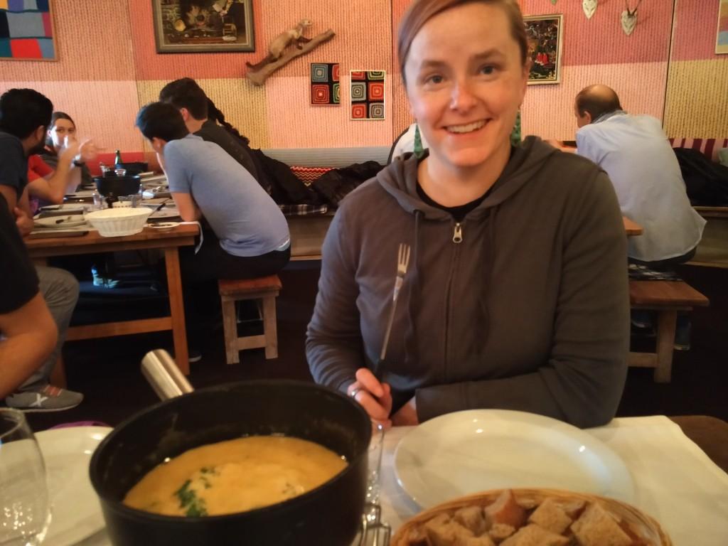 10_fondue