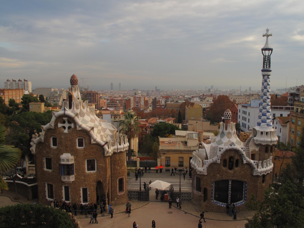 30_guell2