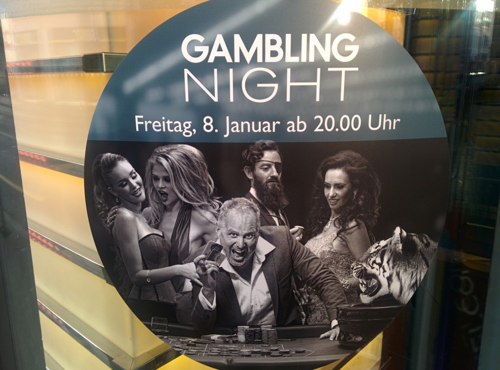 31_casino_wtf