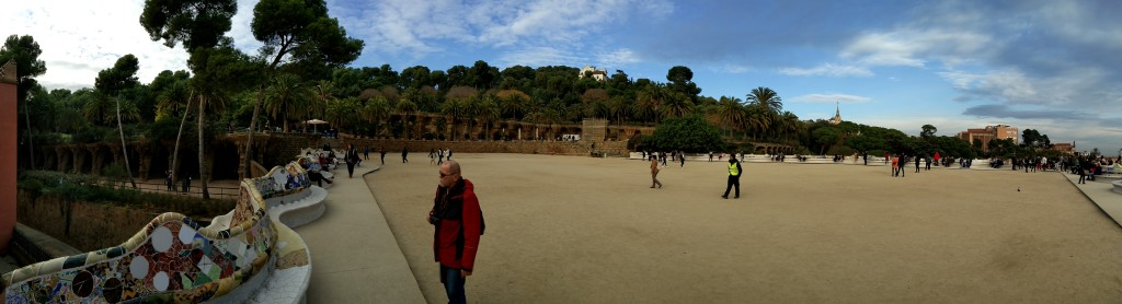 31_guell_panorama