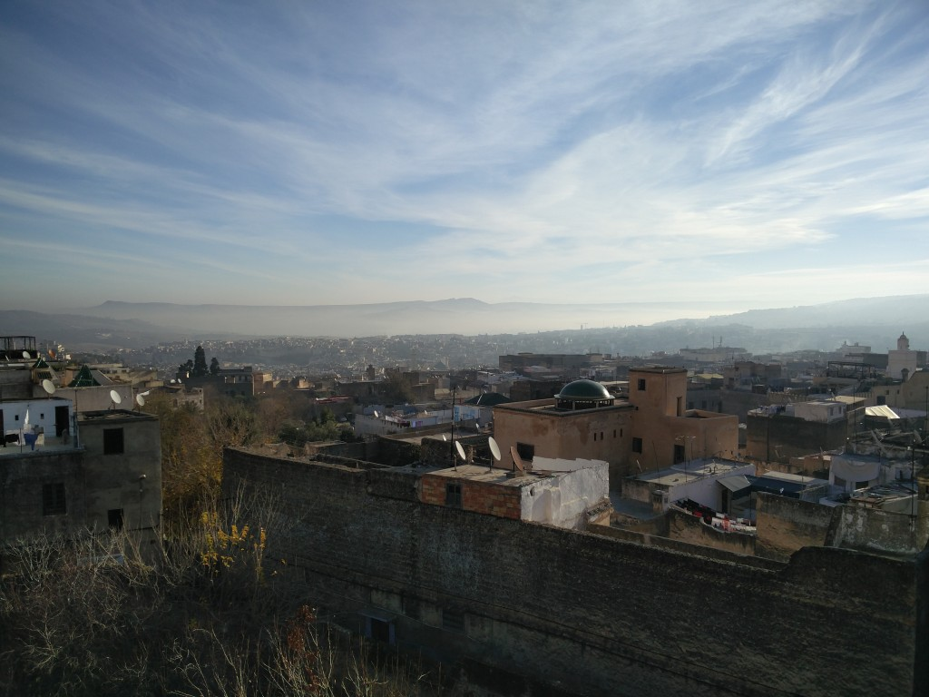 10_fes_view_from_roof