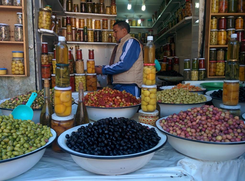 43_olives